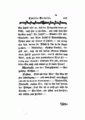 Emilia Galotti (Lessing 1772) 107.png