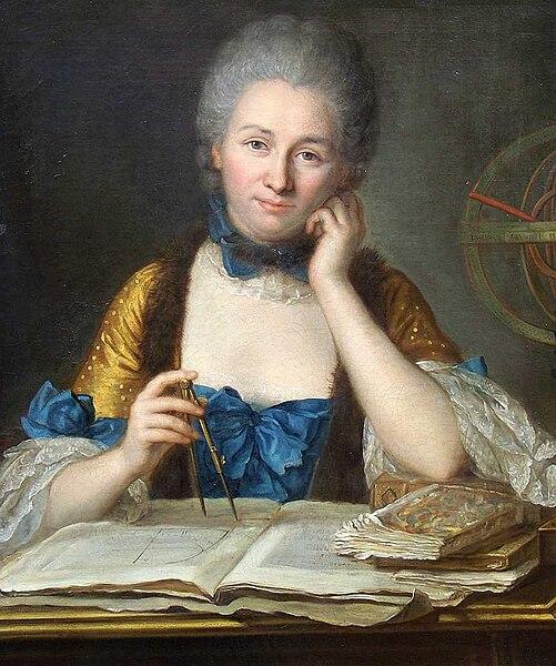 Fichier:Emilie Chatelet portrait by Latour.jpg