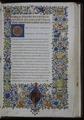 Emilii Probi De excellentibus ducibus externarum gentium II.tif
