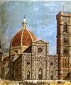 Emilio de fabris, seconda proposta per la facciata del duomo di firenze.jpg
