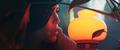 Emma Essinger - Lamp.png