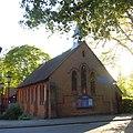 Emmanuel Church, South Street, Farnham (May 2015) (4).JPG