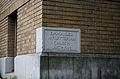Emmanuel Presbyterian Church Rochester NY detail.jpg