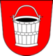 Coat of arms of Emmerich