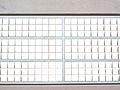 Empty grid window 2.jpg