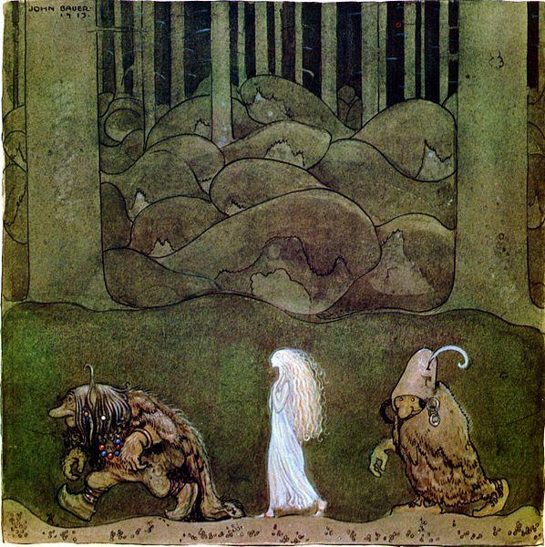 File:En kväll vid midsommartid gingo de med Bianca Maria djupt in i skogen2.jpg