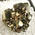 Enargite-Pyrite-249314.jpg