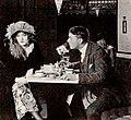 Enchantment (1921) - 4.jpg