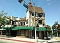 Encino, Los Angeles, CA, USA - panoramio (352).jpg