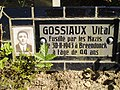 Enclos-des-fusills---ereperk-der-gefusilleerden-vital-gossiaux-2 3611208967 o.jpg