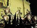 Encuentro de la Virgen con su hijo en la calle de la Amargura.jpg