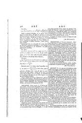 Encyclopédie méthodique - Chimie, T02, Argent-Carambolier.djvu