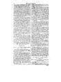 Encyclopedie volume 3-336.png