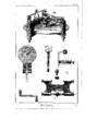 Encyclopedie volume 3-393.png