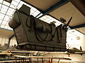 Engine nacelle of type K observation balloon pic6.JPG