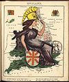 England (8250970956).jpg