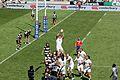 England v Barbarian 2013 (2).jpg