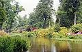 Englefield Green geograph-3589866-by-Ben-Brooksbank.jpg