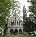 Englischer Friedhof Meggen 8.tiff