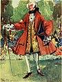 English costume (1906) (14598157877).jpg
