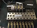 Enigma insides.agr.jpg