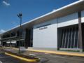 Enrique Malek Airport 2.png