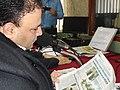 Enrique Odria Miraflores.jpg
