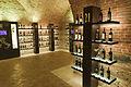 Ente Vini - Enoteca Italiana – Siena, Tuscany (5772007370).jpg