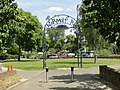 Entrance Arch to the Watermans Park in Brentford - panoramio.jpg