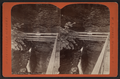 Entrance cascade, Watkins Glen, by W. S. Jones.png