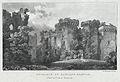 Entrance to Ragland Castle (3375449).jpg