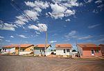 Entrega de casas do CDHU (33470691000).jpg