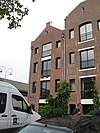 entrepotdok - amsterdam (66)
