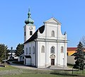 Enzersdorf an der Fischa - Kirche (1).JPG