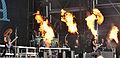 Epica – Wacken Open Air 2015 01.jpg