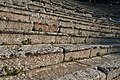 Epidaurus Theater, Greece (3390076849).jpg