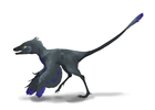 Epidendrosaurus ningchengensis