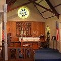 EpiscopalChurchAltarChatfieldMN.jpg
