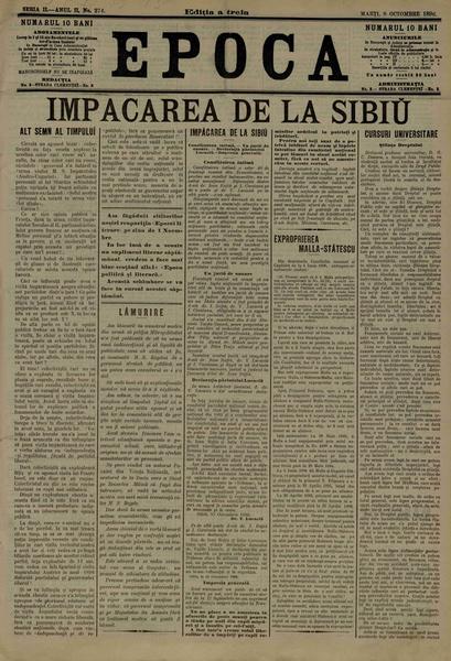 File:Epoca, seria 2 1896-10-08, nr. 0274.pdf