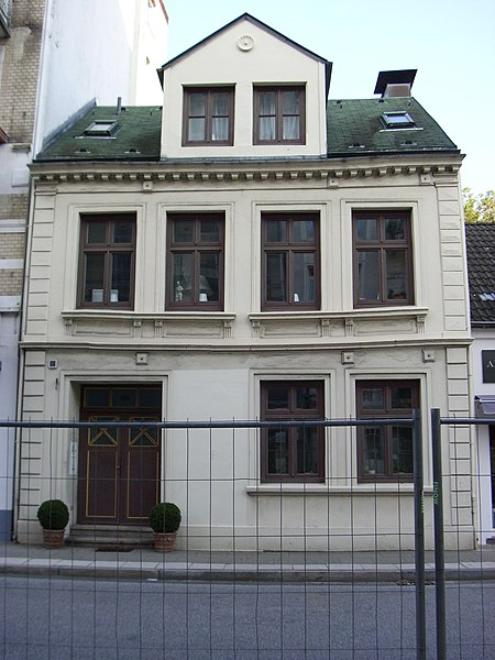 FileEppendorfer Landstraße 126 (HamburgEppendorf)jpg
