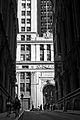 Equitable Building from Thames, Street Level.jpg