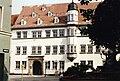 Erfurt, DDR August 1989 (26223291643).jpg