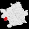 Erfurt-Frienstedt.png