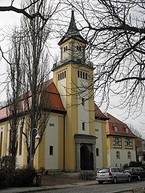 Erfurt - Christuskirche.jpg