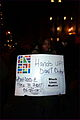 Eric Garner Protest 4th December 2014, Manhattan, NYC (15763626619).jpg