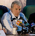 Eric Gerets in Moscow.jpg