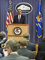 Eric Holder at Press Conference over Guantanamo.jpg