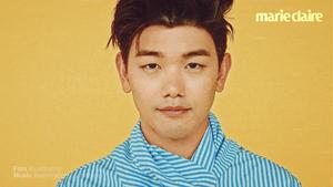 height Eric Nam