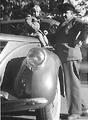 Erik ja Lincoln Zephyr 1938.png