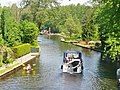 Erkner - Wasseridyll (Idyllic Waterway) - geo.hlipp.de - 36738.jpg